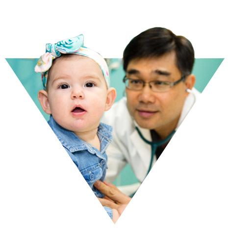 ver_pediatric-triangle