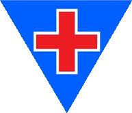 Occupational Medicine services victoria